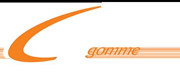 Logo Grisignano Gomme