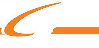 Logo Noventa Gomme