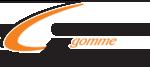 Logo Grisignano